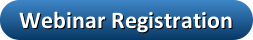 Button for registering for a TOC Webinar