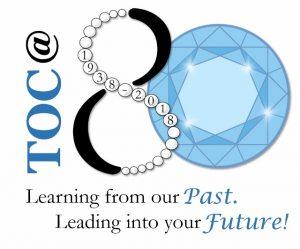 Pre-Institute Workshops at TOCAI19 | Training Officers Consortium