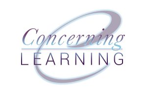 Concerning Learning Logo